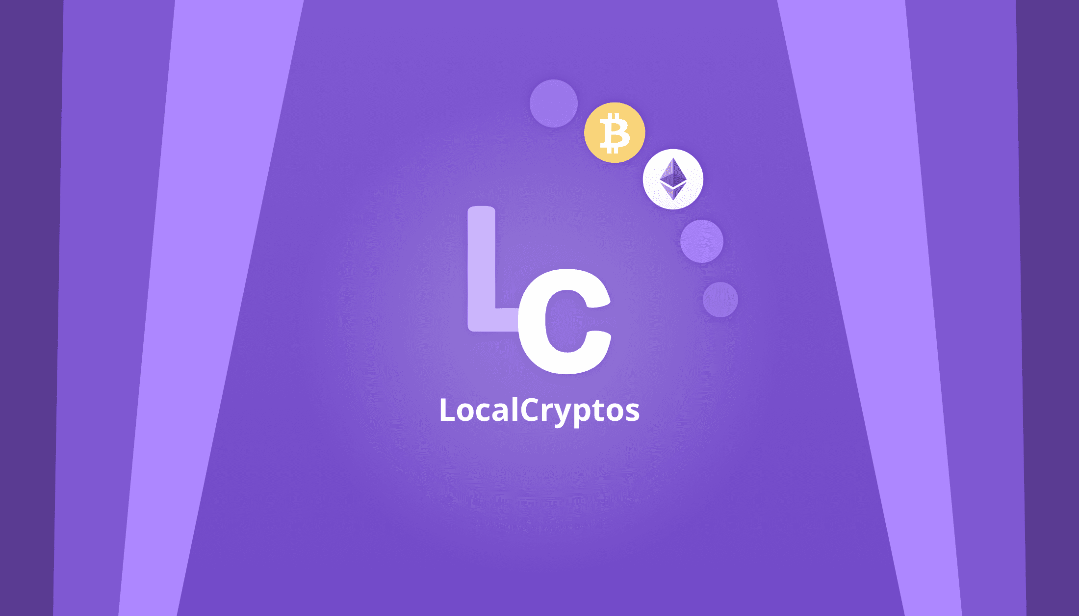 LocalEthereum is a peer-to-peer Ethereum marketplace with 100,000+ users in 130 countries. Sign up today to buy or sell ETH with any payment method.